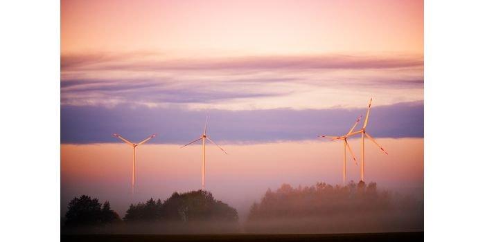 Polenergia wprowadzi energię z morskich farm wiatrowych do sieci w 2026 r.