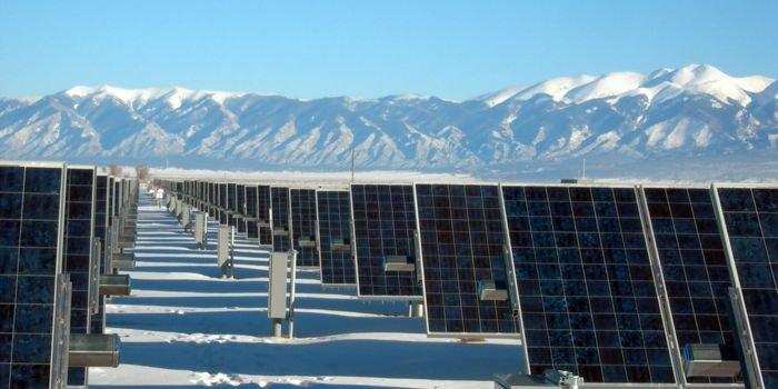 Ikea zainwestowała w elektrownie słoneczne