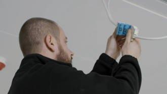 Jak wygląda praca instalatora?