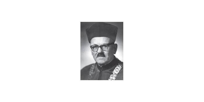 Józef Węglarz