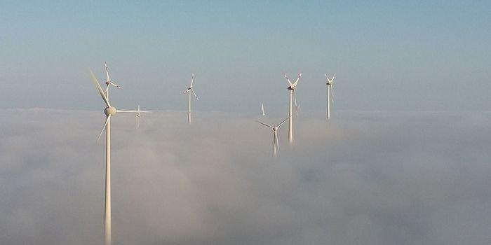 TOGETAIR 2021: zeroemisyjne systemy energetyczne