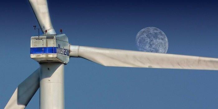 Morska farma wiatrowa Baltica z prawem do kontraktu różnicowego