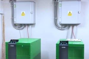 Zastosowanie zasilaczy UPS - zabezpiecz kluczowe odbiorniki w różnych obszarach