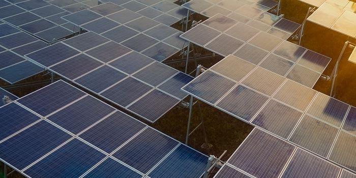 Zeneris Projekty rozwija działalność w obszarze budowy magazynów energii