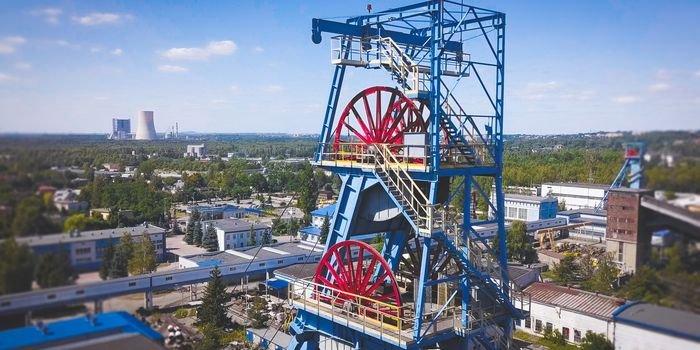 Nowa jakość paliwa dla bloku energetycznego w Jaworznie
