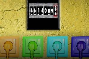 Dlaczego zarządzanie energią ma kluczowe znaczenie dla sukcesu 5G? Zobacz raport »