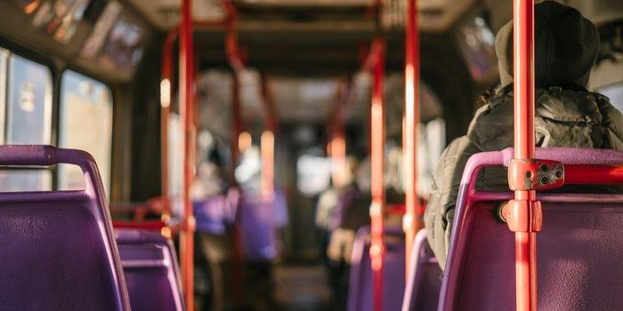 Autobusy elektryczne dla Ząbkowic Śląskich