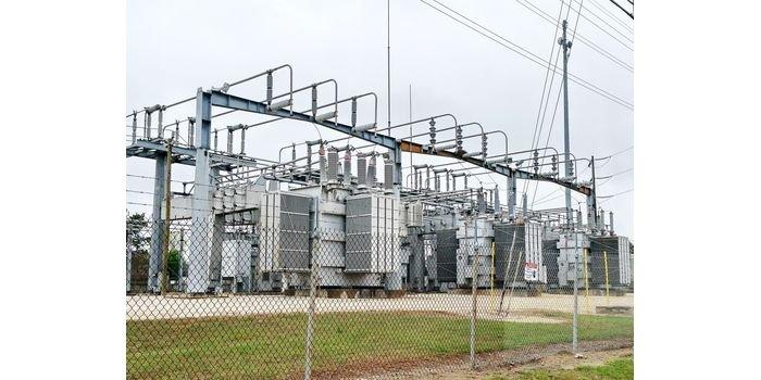 Enea zbuduje wspólne magazyny energii z PGE i Tauronem?