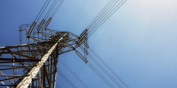 Apator i Phoenix Systems dostarczą inteligentne urządzenia energetyczne