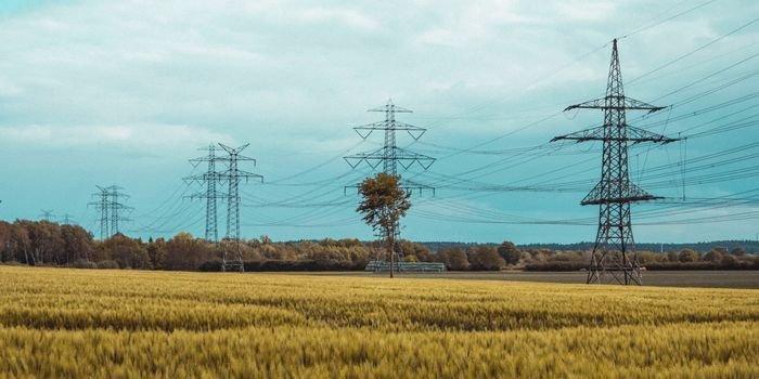 Enea Operator buduje magazyny energii