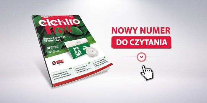 e-wydanie: elektro.info 5/2021