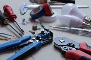 Planujesz zakupy osprzętu lub narzędzi? Odbierz 500 zł!