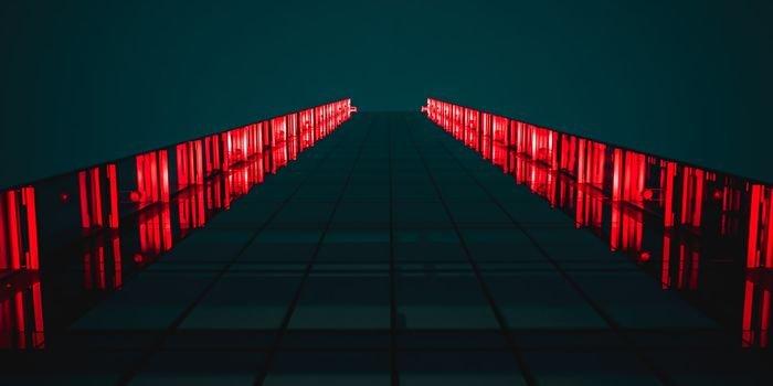 Modułowe zasilanie w centrach danych