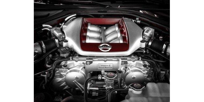Jak zwiększyć moc silnika Twojego samochodu?