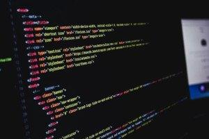 Jak wykorzystać korzyści i potencjał przemysłowego Internetu rzeczy (IIoT)?