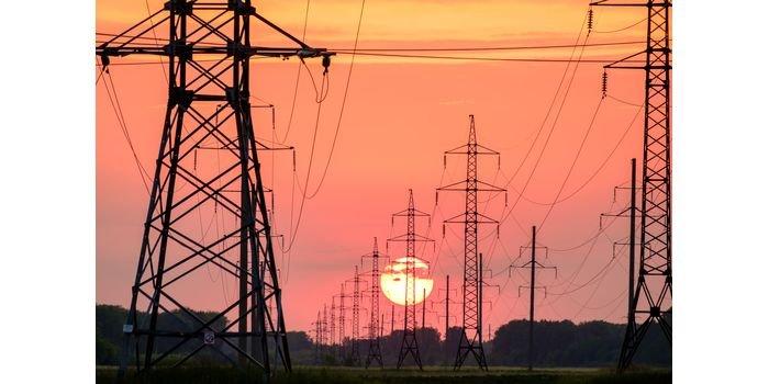 Projekt nowelizacji dot. udziału w rynku mocy