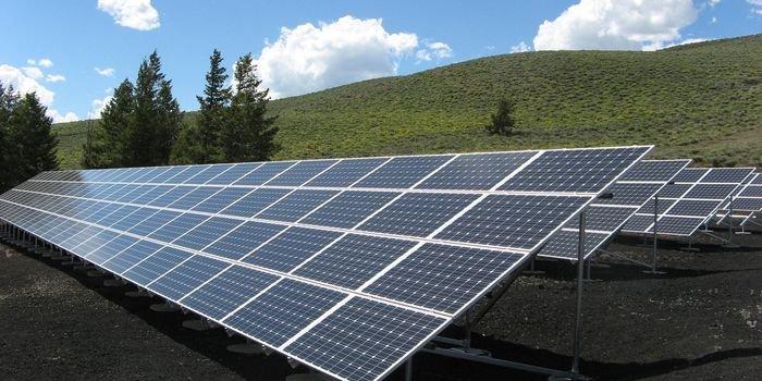 Jak firmy mogą zabezpieczyć się przed podwyżkami cen energii?