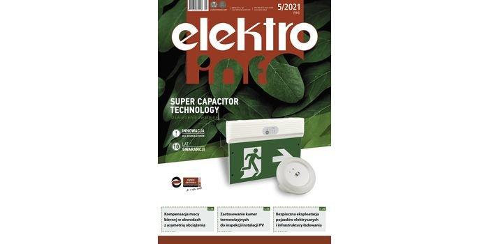 Elektro.info 5/2021