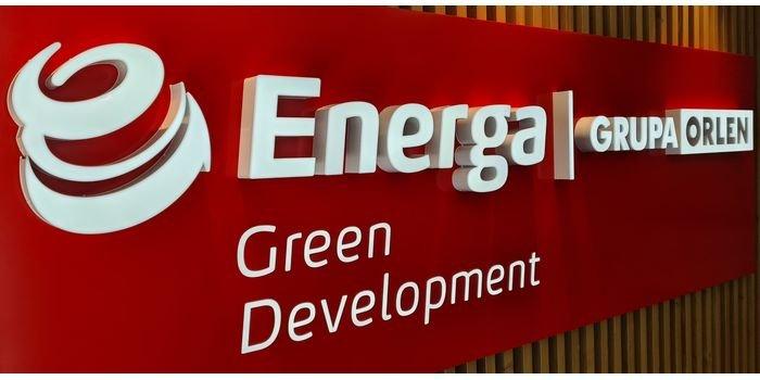 Energa Green Development nawiązała współpracę z SSE