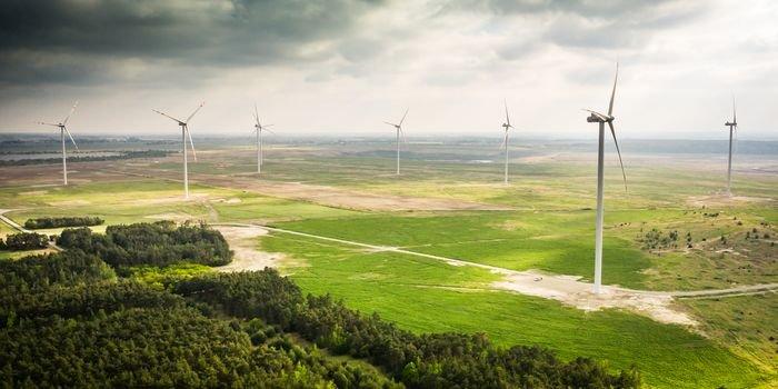 Energa Green Development zajmie się rozwojem lądowych OZE