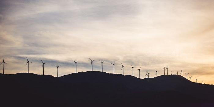 Włosi budują magazyn energii wykorzystujący CO2
