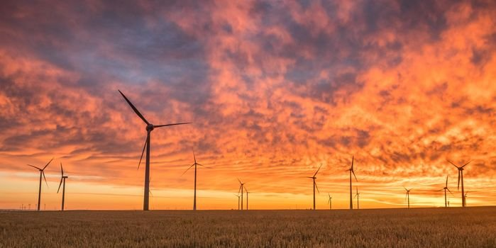 Magazynowanie energii elektrycznej wreszcie uregulowane