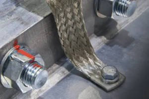 Przewody uziemiające a bezpieczeństwo instalacji »