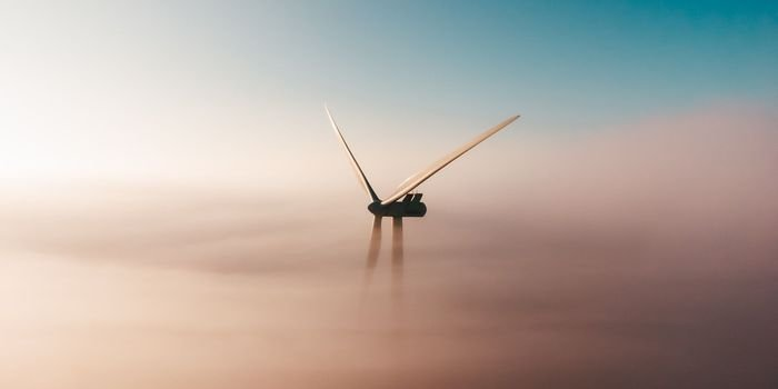 Świat ma wystarczający potencjał w OZE do transformacji energetycznej