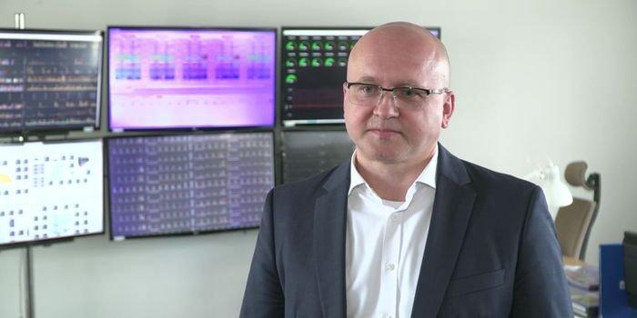 W Polsce powstaje wirtualna elektrownia
