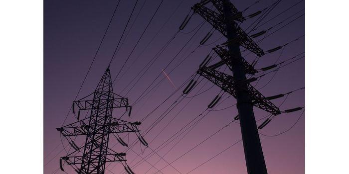 Prawie 20 tys. odbiorców zmieniło dostawcę energii