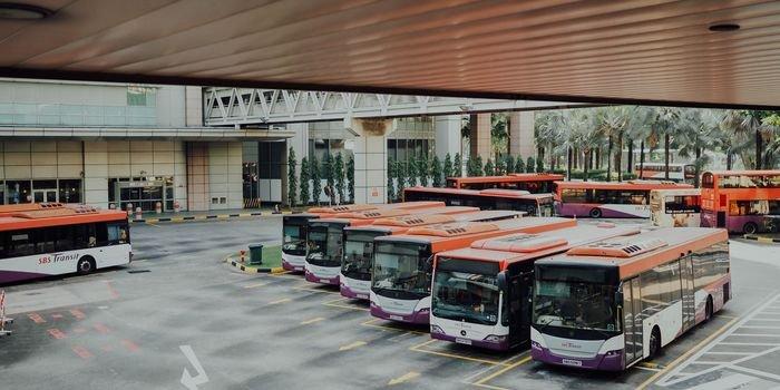Polregio będzie oferować przewozy autobusami elektrycznymi