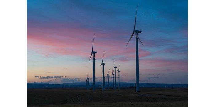 ScottishPower i Shell planują budowę dużych pływających farm wiatrowych