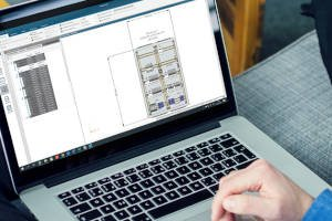Przydatne narzędzia online dla elektryka i projektanta »