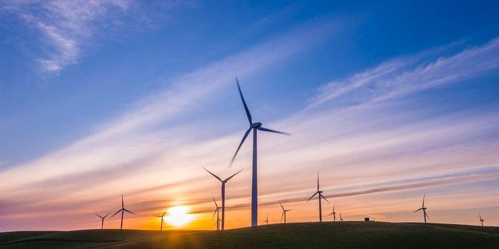 BASF z zieloną energią od PGE