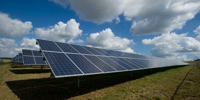Projekt noweli prawa energetycznego