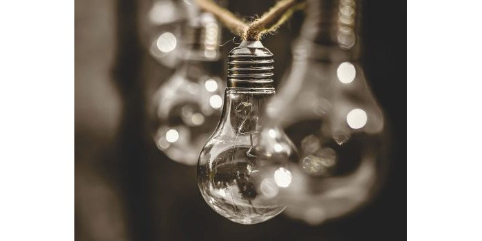 Jaki agregat prądotwórczy do domu jednorodzinnego wybrać?