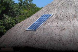 Dlaczego warto postawić na systemowe rozwiązania izolacyjne do instalacji solarnych »