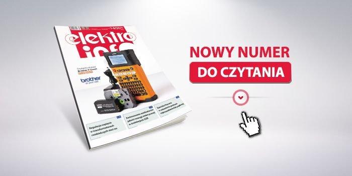 e-wydanie: elektro.info 7-8/2021