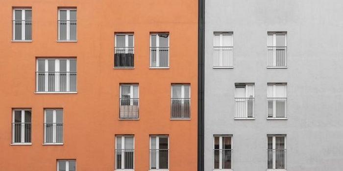 Zmiana minimalnej mocy przyłączeniowej przyczyni się do wzrostu cen mieszkań