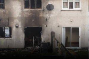 Jakie przewody zastosować w obiektach wrażliwych na pożary?