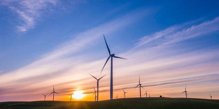 Rząd utworzy Fundusz Transformacji Energetyki