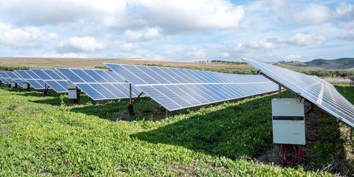 Inwertery od Energi Obrót na liście certyfikowanych urządzeń PTPiREE