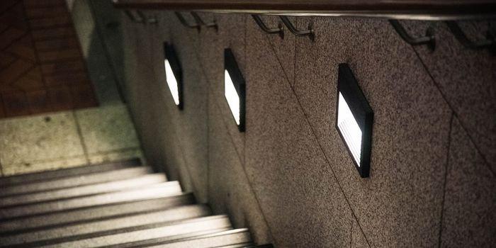 Potencjał LED-ów w Polsce wciąż niewykorzystany