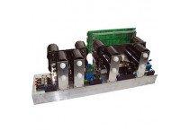 Bloki mocy, podzespoły do budowy urządzeń