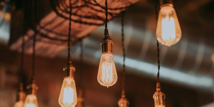 Nowe etykiety energetyczne żarówek