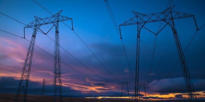 Weszły w życie zmiany na rynku mocy