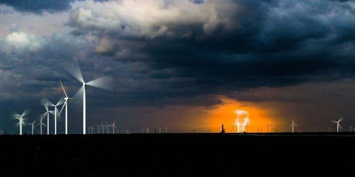 Przyszłość rynku energii w Polsce