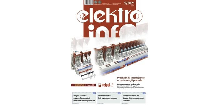 elektro.info 9/2021