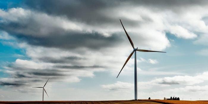 LW Bogdanka planuje produkcję komponentów do elektrowni wiatrowych