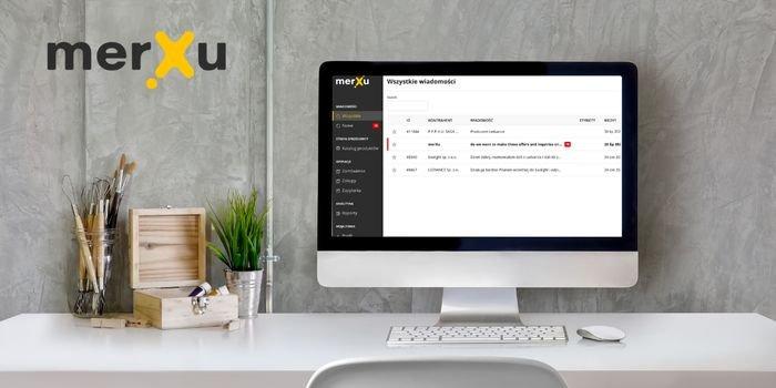 Nowe możliwości dzięki integracji merXu z BaseLinkerem